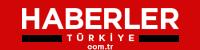 Haber, Son Dakika haber ve Güncel Haber Sitesi.Haberlerturkiye.com.tr