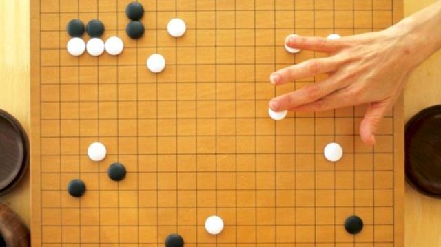 Go oyunu felsefesi nedir? GO oyunu nedir? Go oyunu nasıl oynanır? Go oyunu hakkında bilgiler!