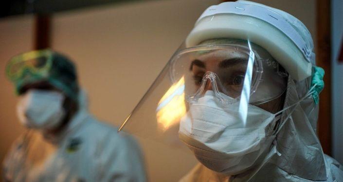 İstanbul'da sağlık çalışanlarının ulaşım, otopark ve misafir odası ücretsiz kullanım hakkı sona eriyor