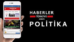 Meral Akşener; Bir Gazetecinin Gözlüğünün Korumalar Tarafından Düşürüldüğünü Görünce Geri Dönüp Özür Diledi!