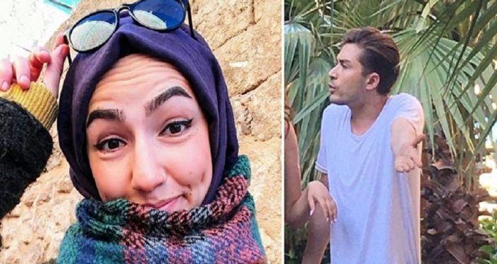 Nişantaşı'nda akademisyene saldırıda tutuklama talebi