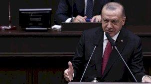 Brüksel'deki NATO Zirvesi sonrası Cumhurbaşkanı Erdoğan'dan yoğun tempoda kritik görüşmeler
