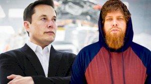 Elon Musk'tan etkilenip Dogecoin'e yatırım yapan şahsın milyonerliği kısa sürdü! Şimdi çöküşü yaşıyor