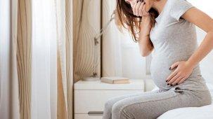 Skandalı yıllarca sakladılar! Tecavüzlerin patladığı kampta genç kızlara düzenli olarak hamilelik testi yapıyorlar