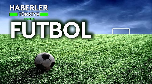 Dev Maç Exxen de! UEFA Süper Kupa Maçında Chelsea -Villareal İle Kozlarını Paylaşacak