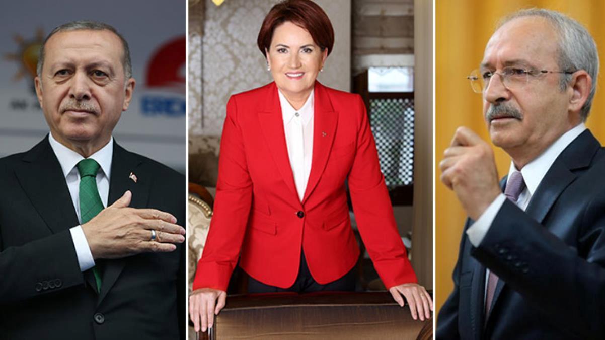 Erdoğan, Akşener ve Kılıçdaroğlu'nun Kıbrıs'a gelmediğini söylerken öyle bir kelime kullandı ki herkes oraya odaklandı