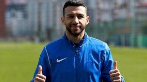 Trabzonspor'da rica transferi iddiası: İsmail Köybaşı'yı alsanıza