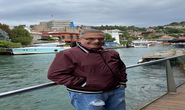 Mehmet Ali Erbil 3 evini satıp faize yatırarak 10 kira bedeli elde ediyor