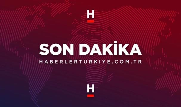 Son dakika haberi: Galatasaray'da büyük operasyon! Fatih Terim üç futbolcunun üstünü çizdi