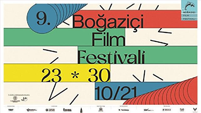 Festivali Tanovic filmi açacak