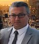Ahmet TAŞTEKNE